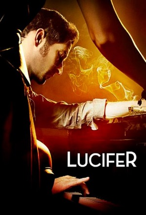 Lucifer-FOX-season-1-2016