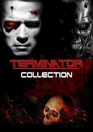 the-terminator-collection_300