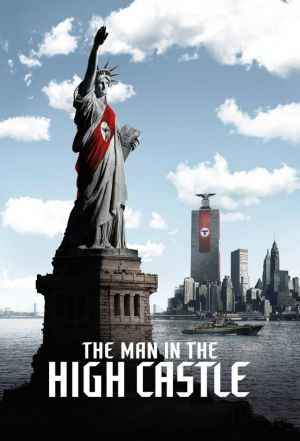 Man in the High Castle _v2