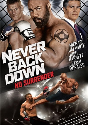 Never-Back-Down-3-Poster