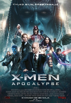 X-Men_apocalypse_pl